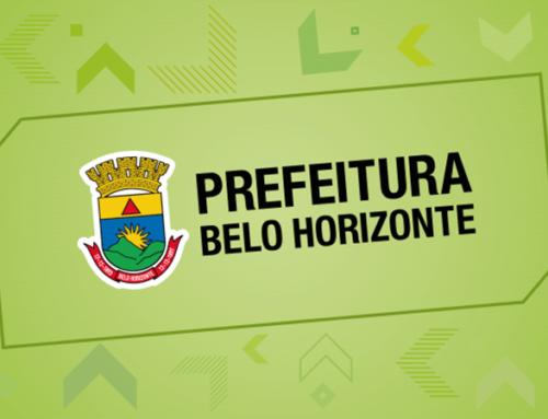 Licenciamento de anúncios em Belo Horizonte