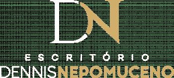 Dennis Nepomuceno Logo